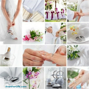 Wedding Photography Poses Checklist Knot For Life