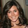 Jamie Lynn Sigler Hairstyle