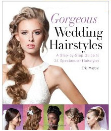 gorgeous-wedding-hairstyles