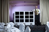 Duties and Responsibilities of the Master of Ceremonies at a Wedding