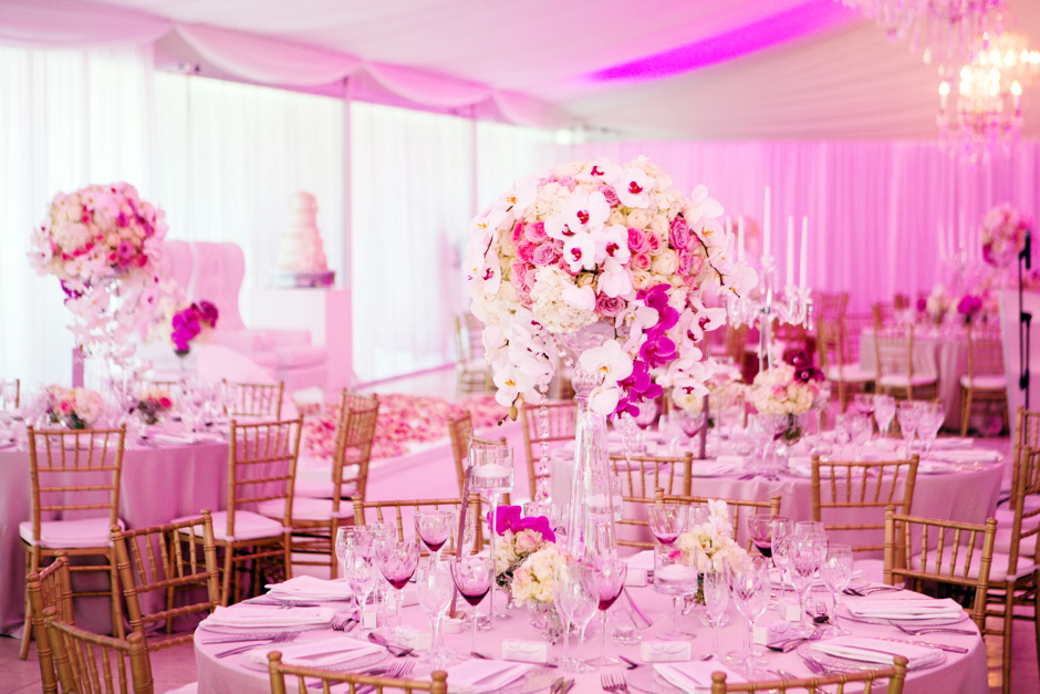 Wedding Tent Decoration Ideas Canopy Tent Decorating Ideas Decorating Ideas